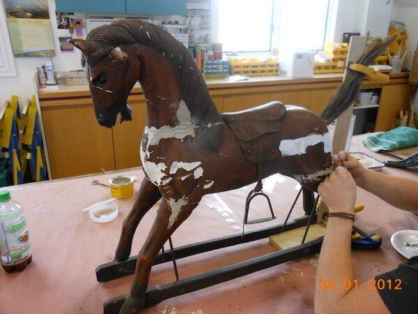 rocking-horse-C