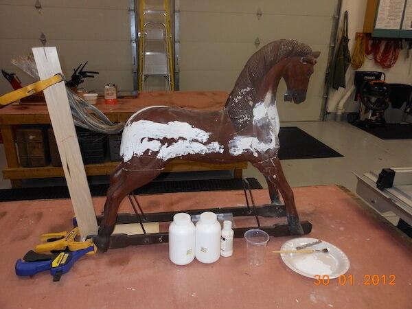 rocking-horse-D