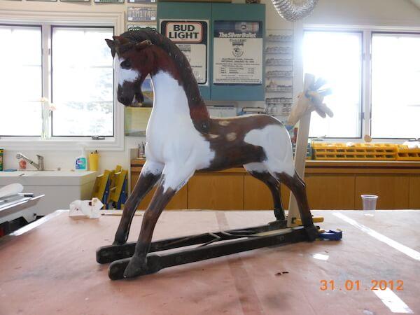 rocking-horse-F